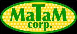 MaTaM Corp.